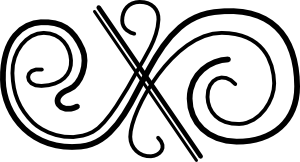 flourish_two_horizontal_01_svg_med